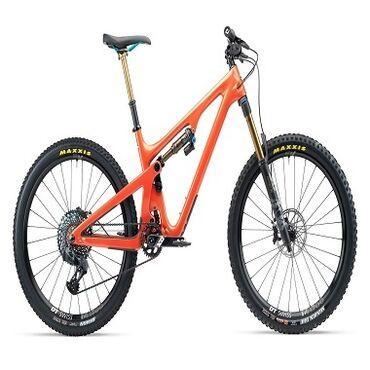 Ποδήλατα - Ελλαδα: Yeti 2020 Bike