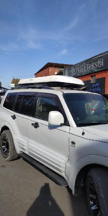Такси ош джалал абад - Кыргызстан: Москва Ош озгон кетуучулор болсо звандагыла передача БОЛСО да Озгон Ош
