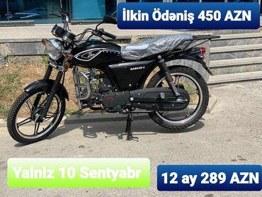 Suzuki - Azərbaycan: Kredit var . 15% ilkin ödenişle. Şərtlər: arayışsız,zaminsiz,tək şəxsi