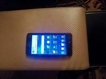 Samsung - Bakı: Qeand praym 8gb yarddaş ela vezyetdedir