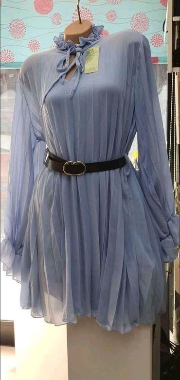 Sve haljine su po 1700 dinara AKCIJA