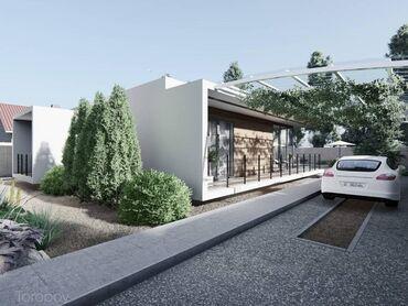 гребень нит фри в Кыргызстан: Требуется фрилансер архитектор для проектирования частных домов и