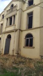 Masazır şəhərində Satış Evlər vasitəçidən: 5 otaqlı