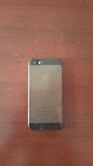 samsung c4 satın al - Azərbaycan: İşlənmiş iPhone 5s 16 GB Qara