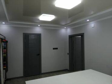 Коммерческое помещение 44 м2 (2 зала). С евро-ремонтом. Отдельный
