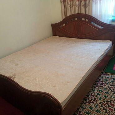 105 объявлений: Продаю спальный диван
