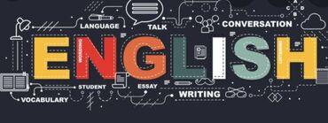 Ищу работу. Я учительница английского языка. Опыт работы более 16лет