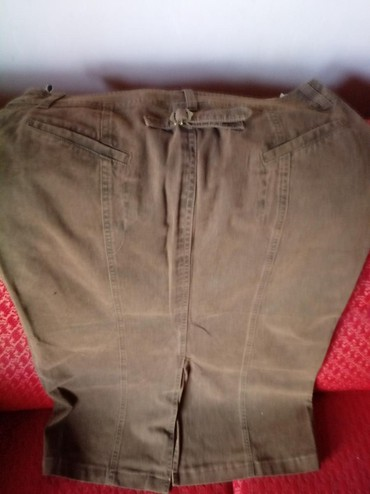 Продаю: отличная юбка (ГЕРМАНИЯ) 400 сом, новая длинная, мягкая