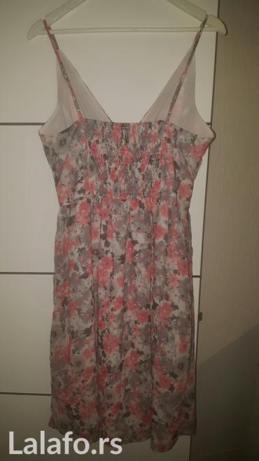 Zenska haljina. Velicina 44 - Sremska Mitrovica