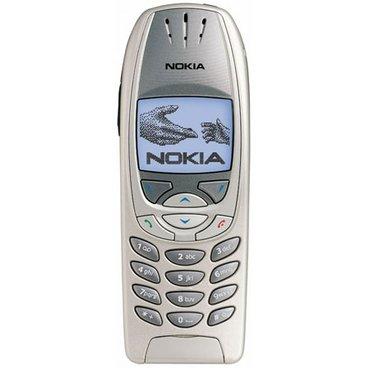 Bakı şəhərində Nokia 6310i new from stuttgart original mercedes-benz telephone