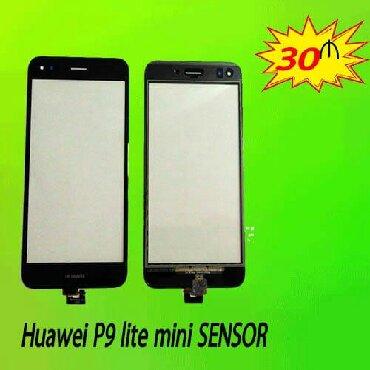 huawei-honor-3c - Azərbaycan: Huawei P9 Lite mini sensor dəyişimi.Məhsullarımız tam keyfiyyətli və