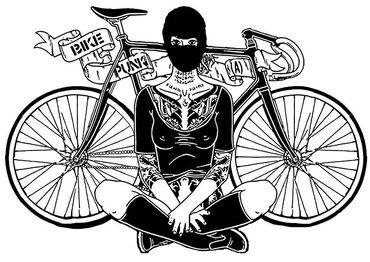 Скупка б/у Велосипедов ! В любом состоянии ! Старые ржавые, пыльные!