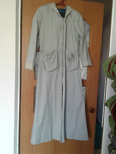 Одежда двух старонное 37-38р Турция. в Кок-Ой