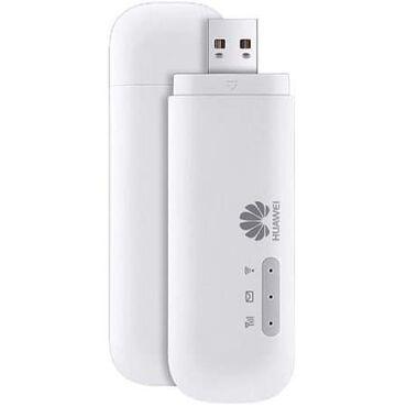 Huawei quidway - Кыргызстан: Huawei E8372 4G Модем с раздачей Wi-Fi Лучшая цена в городе (Можно