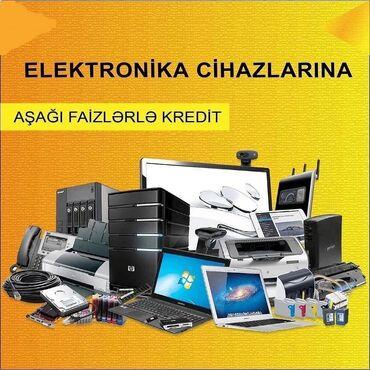 netbook baku - Azərbaycan: Baku_lombard__ sizinle😍pula ehtiyaciniz var?🤔sizde satmadan bizim
