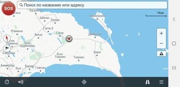 bağ - Azərbaycan: Satış 6 sot İnşaat