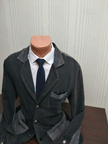 Продаю мужской пиджак!! в Бишкек