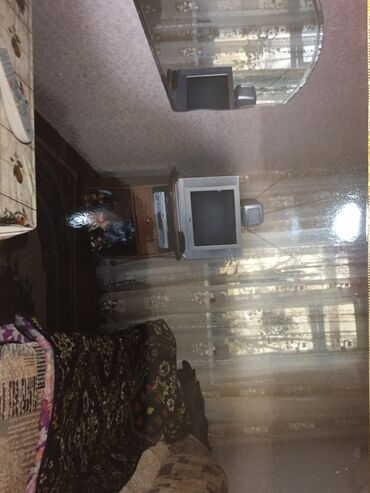 джостик для телефона в Кыргызстан: Продаётся комната Г/Т, секция на 5 хозяев. Центр Ахунбаева/Молдыбаева