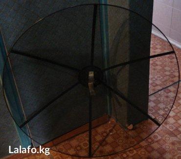 Продаю антенну брал за 1000 в Бишкек
