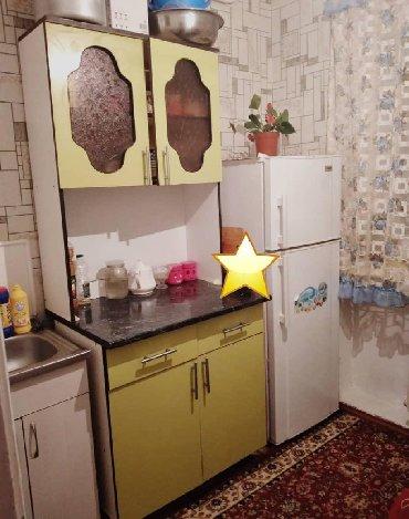Продается квартира: 1 комната, 111111 кв. м