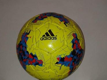 Мяч для мини-футбола, сшивной, в Бишкек