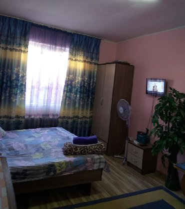 Гостиница в центре города-Массаж-Бассейн-СаунаЧисто уютно