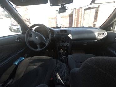 Toyota Corolla в Бишкек