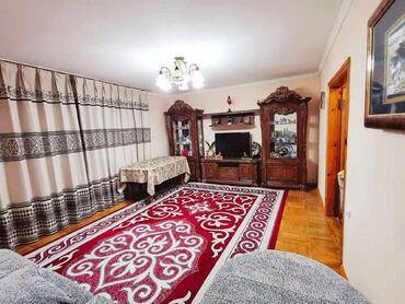 Продается квартира: Индивидуалка, Моссовет, 3 комнаты, 94 кв. м