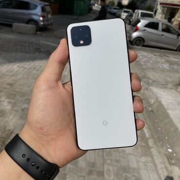 липосактор для идеального похудения отзывы в Кыргызстан: Смартфон Google pixel 4xl лучшие фотофлагман, фото как на зеркалку, оч