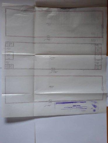 Срочно!!! Продаются складские помещения 1.800м2, Участок 2,5 га в Бишкек