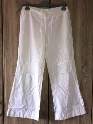 Pantalone za pudame - Srbija: Pantalone za trudnice
