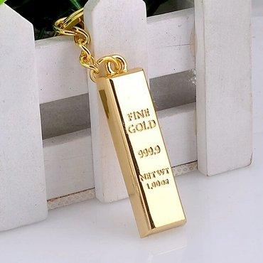 Privezak za kljuceve - Kraljevo