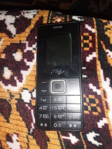 audi a2 1 4 tdi - Azərbaycan: 2 nomre 1 kart problemsiz telefondi tecili satilir real alana awagi