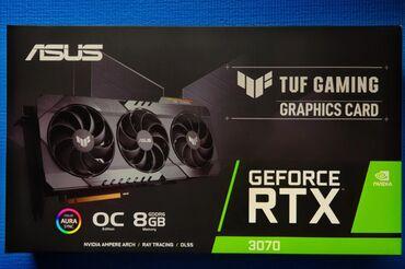 Өндүрүүчүсү:ASUSТүрү:Видео картаGPU өндүрүүчүсү:NVIDIAGPU:GeForce RTX