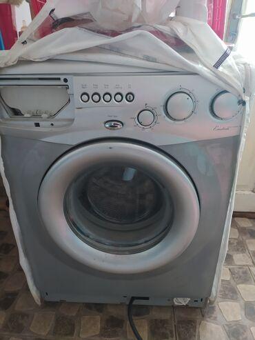 xalca yuyan aparat - Azərbaycan: Avtomat Washing Machine Beko 6 kq