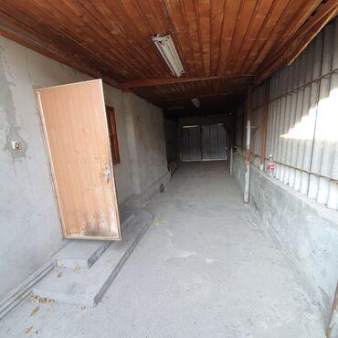 Сдается квартира: 5 комнат, 120 кв. м, Бишкек