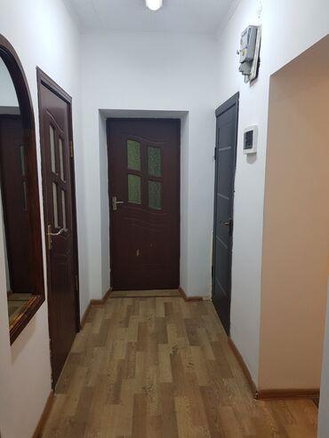 Сдается квартира: 4 комнаты, 64 кв. м, Бишкек