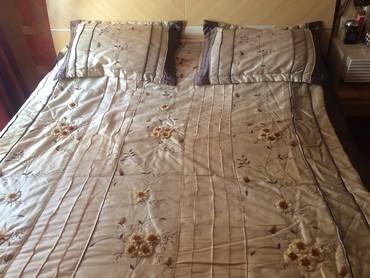 Продаю покрывало для двухспальной в Бишкек