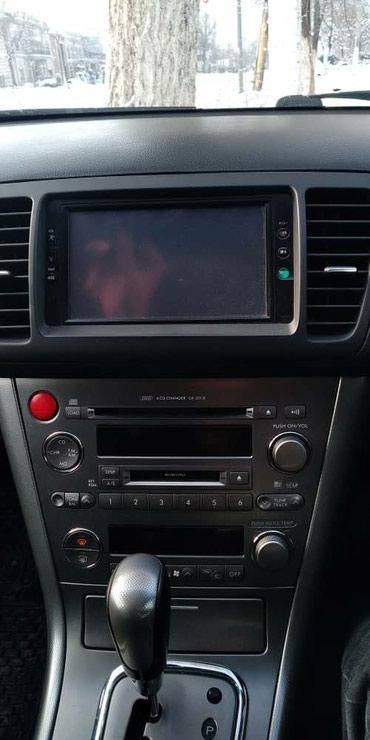 Автоэлектроника - Шопоков: Андроиды для авто #subaru #alpine #pioneer #jbl #morel #sony #lexus