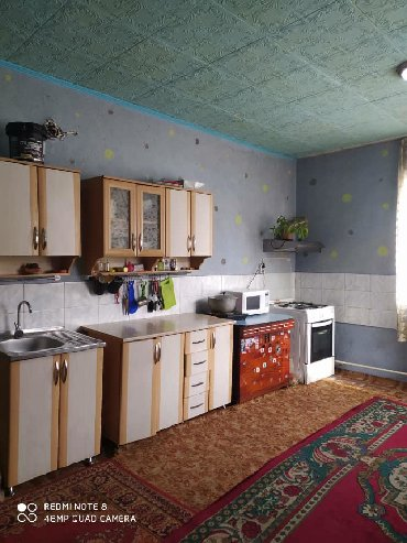 Продам Дом 300 кв. м, 7 комнат