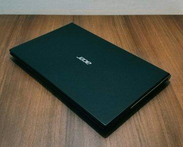 Acer i7 V3-551G  - 390 manat - whatsapp 24 saat aktiv  в Баку