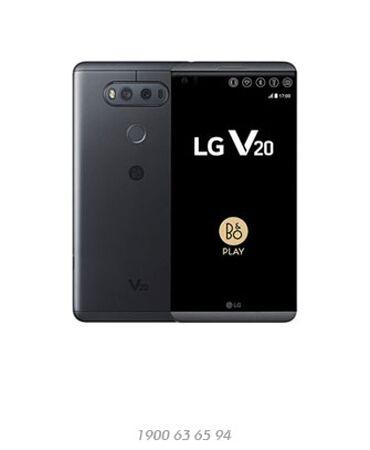 lg-55 в Азербайджан: LG v20 aliram satan olsa xeber etsin v20 v10 v30 lg bawqa modelde