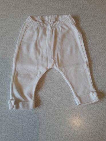 Красивые штанишки, одевали 2раза, качество просто супер, размер от