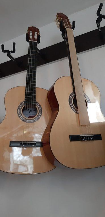 qitara - Azərbaycan: Klassik Gitara. Qitara satisiGitara almaq, Akustik Gitara satisi
