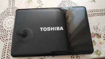 2tb hdd toshiba - Azərbaycan: Toshiba.ekranda xətt yaranıb.i3 prosessor,750 hdd