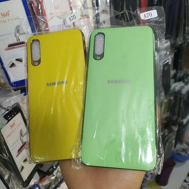Samsung, i̇phone, xi̇aomi̇ modellərə çeşi̇dli̇ keyslər bi̇zdə ünvanimi