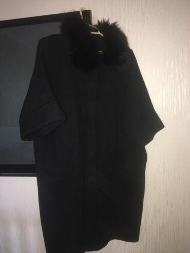 palto - Azərbaycan: Yungül palto,50 m,pikadan alınıb,mexide var,m,l,xl razmerine uygundur