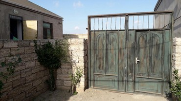 hovsanda ev - Azərbaycan: Satış Evlər mülkiyyətçidən: 60 kv. m, 2 otaqlı