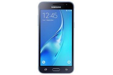 Samsung s8003 jet 8gb - Azerbejdžan: Novo Samsung Galaxy J3 2017 8 GB crno
