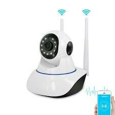 wifi камера заднего вида в Азербайджан: Wifi camera 360 panorama sound wifi system qurulmasi satis temir